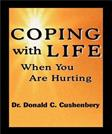 Coping with Life When You Are Hurting