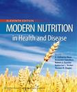 Modern Nutrition in Health and Disease, by Shils, 11th Edition