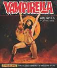 Vampirella Archives, Vol. 9