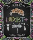 The ABCs of LGBT: Understanding and Embracing Your Identity