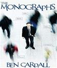 Monographs - A Comprehensive Manual on All You Need to Know to Become an Expert Deductionist.