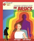 Psychic Development the Basics: An Easy-to-Use, Step-by-Step Illustrated Guidebook (Opening2Intuition)