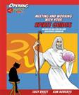 Meeting and Working with your Spirit Guides: An Easy-to-Use, Step-by-Step Illustrated Guidebook (Opening2Intuition)