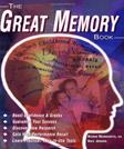 Great Memory Book, by Markowitz