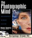 Photographic Mind: Holographic Memory System