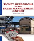Ticket Operations and Sales Management, by Reuse